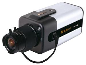 Bild: Brickcom/EFB