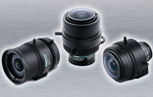 Bild: Fujifilm