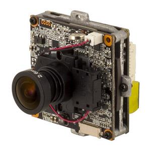 NXP-880F21
