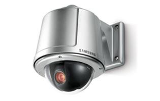 Bild: Samsung Techwin