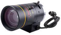 VCvision VC11004 PL615