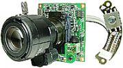 VCvision VC15731 PL0315