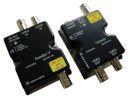 B SANTEC VKS-2100S/V PL0116