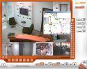 E EuroTECH Pro NVR Software PL05.15