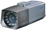 X GKB CC-28926TIR (12-24VDC/AC) LA6