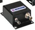 C Optelecom-NKF VBS-2020TX
