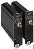 C Optelecom-NKF VBS-2010RX/RM