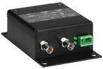C Optelecom-NKF VDS-2200RX/SA