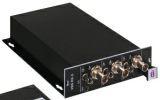 C Optelecom-NKF TETRA-5010RX/SA