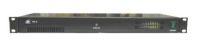 C Optelecom-NKF MC03AC-230