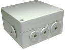 VCvision VC13780 PL0315
