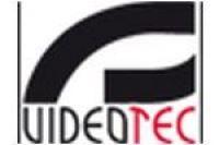VIDEOTEC - Wärmebildkameras