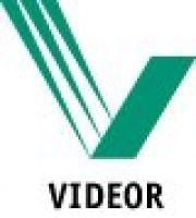 261.04 VIDEOR eneo Technik zur Videoüberwachung von A bis Z