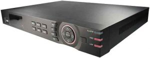 307.51 EuroTECH LULE800HD HDCV Digitalrekorder Full-HD 4-Kanal Audio iPhone Android