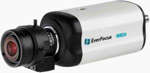 308.02 SONY MegaPixel Sensor EverFocus AHD EQ900F Full-HD Tag/Nacht-Überwachungskamera WDR 1080p