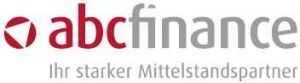 abcfinance GmbH media solution, Finanzierung und Leasing