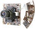 VCvision VC15850 PL0315