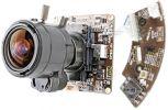 VCvision VC15851 PL0315
