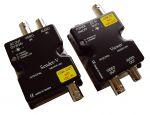 C SANTEC VKS-2100S/V SA PL2.18