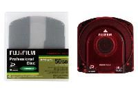 F Fuji PD711 50GB DL / 13300 VT PL03.19