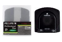 F Fuji PD711 23,3GB / 13200 VT PL03.19