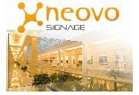 F Neovo Signage NS-Video/single / 213461 VT PL03.19