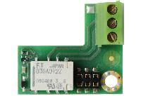 G 2N 2N IP Vario Additional Switch / 215433 VT PL03.19