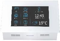 G 2N 2N Indoor Touch PoE WiFi White / 215328 VT PL03.19