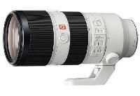 G Sony SEL70200GM / 214847 VT PL03.19
