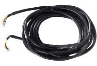 G 2N 2N IP Verso Extension cable 5M / 217861 VT PL03.19