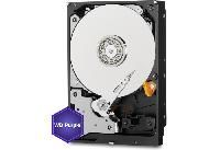 C eneo HDD-4000SATA Purple / 217659 VT PL03.19