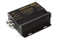 B SeeEyes SC-HDR01S / 217296 VT PL03.19