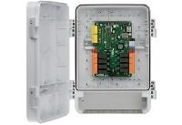 G Axis AXIS A9188-VE NETWORK I/O RELA / 216482 VT PL03.19