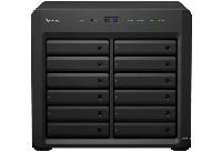 G Synology DS3617xs / 216180 VT PL03.19
