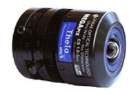 F Theia Technologies SL183A / 98686 VT PL03.19