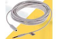 G Axis AXIS AUDIO EXTENSION CABLE B 5 / 221294 VT PL03.19