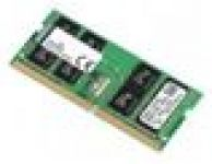 A EverFocus DDR4 SO-DIMM PL6.19