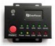A EverFocus LED BOX PL6.19