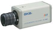 X GKB CC-9603S (gebraucht) LA3