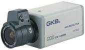 X GKB CB-3803S-12 (gebraucht) LA3