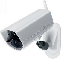 253.44 GSM-Kamera-Rekorder Jablotron EYE-02 GSM zur Videoüberwachung per Mobilfunk via Smartphone PC Internet - nicht mehr lieferbar, bitte Alternative anfragen
