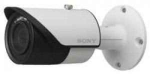 145.04 Sony SSC-CB565R 1/3