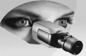 Grundlagen der Videoüberwachung, Testberichte Überwachungskameras