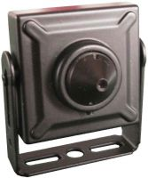308.00 SONY MegaPixel Sensor EverFocus AHD EM900F Full-HD Mini-Modulkamera mit Nadelöhrobjektiv 3,7mm WDR 1080p