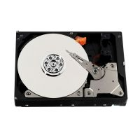 SANTEC HDD-6000HV Festplatte für DVR/NVR, 6TB SATA 24/7 getestet